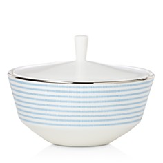 Kate Spade Laurel Street Sugar Bowl - Bloomingdale's_0
