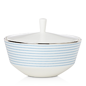 Kate Spade Laurel Street Sugar Bowl-Home