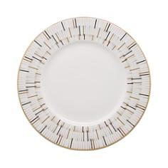 Prouna - Luminous Salad/Dessert Plate
