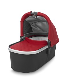 UPPAbaby Bassinet 2018 - Bloomingdale's_0