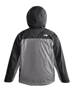 The North Face® - Boys' Allproof Stretch Jacket - Little Kid, Big Kid