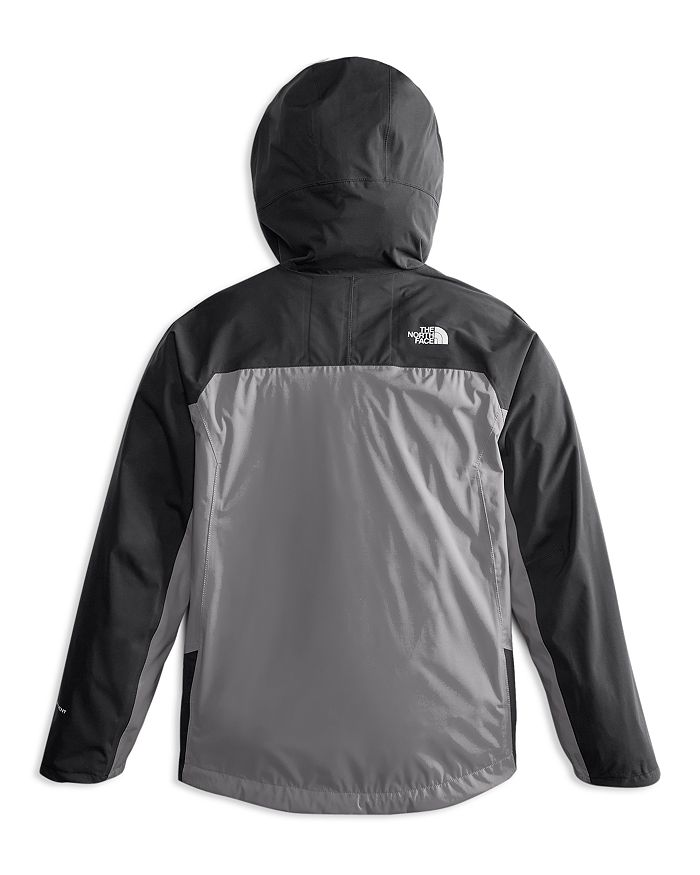 4ad84cf0977 The North Face® - Boys  Allproof Stretch Jacket - Little Kid