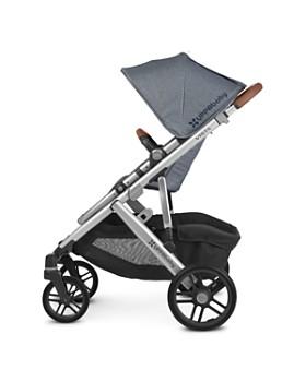 UPPAbaby - VISTA Stroller 2018