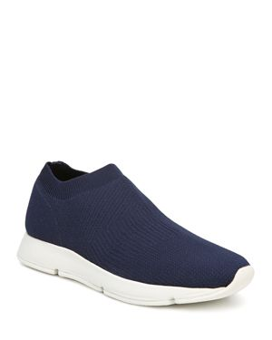 Vince Women's Theroux Slip-On Sneakers 2841520