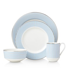 kate spade new york Laurel Street 4-Piece Place Setting - Bloomingdale's_0
