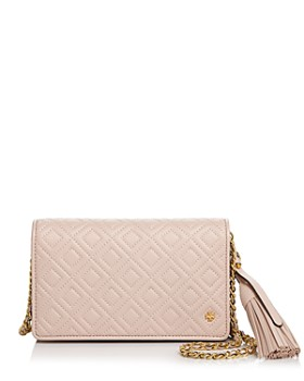 a9b85a15139 Designer Wallets for Women   iPhone Wristlets - Bloomingdale s