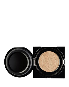 Yves Saint Laurent - Touche Éclat Cushion Compact Foundation Refill