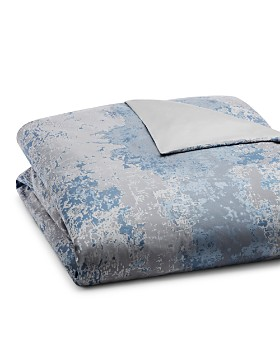 Frette - Lago Collection - 100% Exclusive