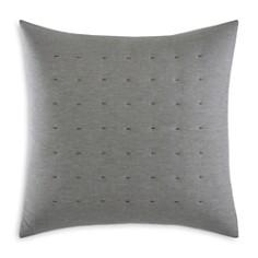 "Vera Wang Tufted Decorative Pillow, 18"" x 18"" - Bloomingdale's_0"