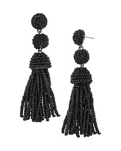 BAUBLEBAR - Mini Granita Drop Earrings