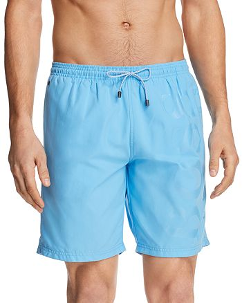 4e6d9dded BOSS Hugo Boss BOSS Orca Swim Trunks | Bloomingdale's