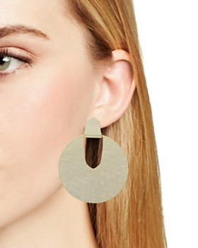 Kendra Scott - Diane Drop Earrings