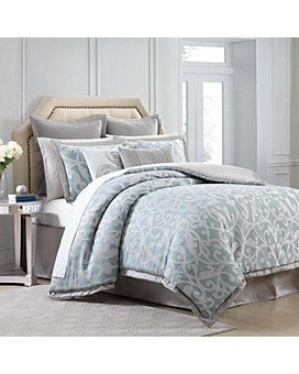 Charisma - Legacy Comforter Set, King