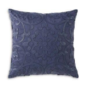 Charisma Villa Decorative Pillow, 20 x 20
