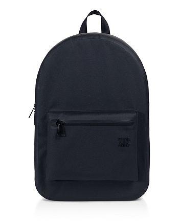 Herschel Supply Co. - Studio Collection Tarpaulin Settlement Backpack