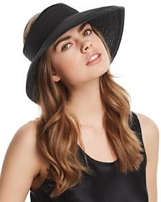 San Diego Hat Company - Packable Visor