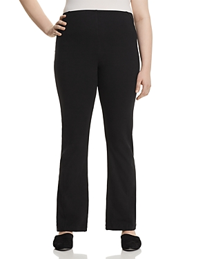 Lysse Plus Ella Bootcut Pants