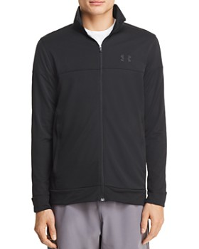Under Armour - Sportstyle Track Jacket