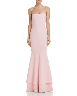 LIKELY - Aurora Mermaid Gown
