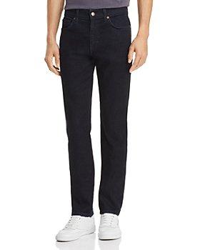 Joe's Jeans - Brixton Slim Straight Fit Jeans in Dizzy - 100% Exclusive