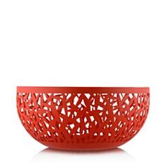 Alessi Small Cactus Fruit Bowl - Bloomingdale's_0