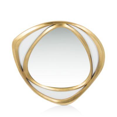 $Mitchell Gold Bob Williams Burst Mirror - Bloomingdale's