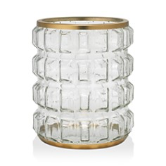 Jamie Young Madison Hurricane Candle Holder - Bloomingdale's_0