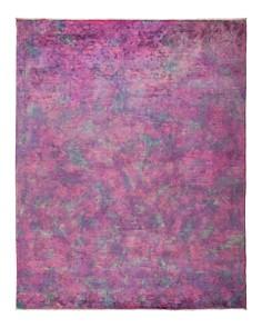 "Solo Rugs - Vibrance Area Rug, 8' x 10'1"""