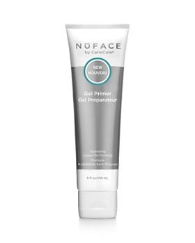 NuFace - Hydrating Leave-On Gel Primer 5 oz.