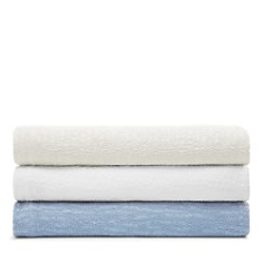 Alma by SFERRA Mani Bedding Collection - Bloomingdale's_0