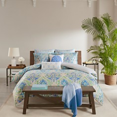 Echo Ravi Bedding Collection - Bloomingdale's_0