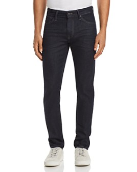 Mavi - James Skinny Fit Jeans in Williamsburg