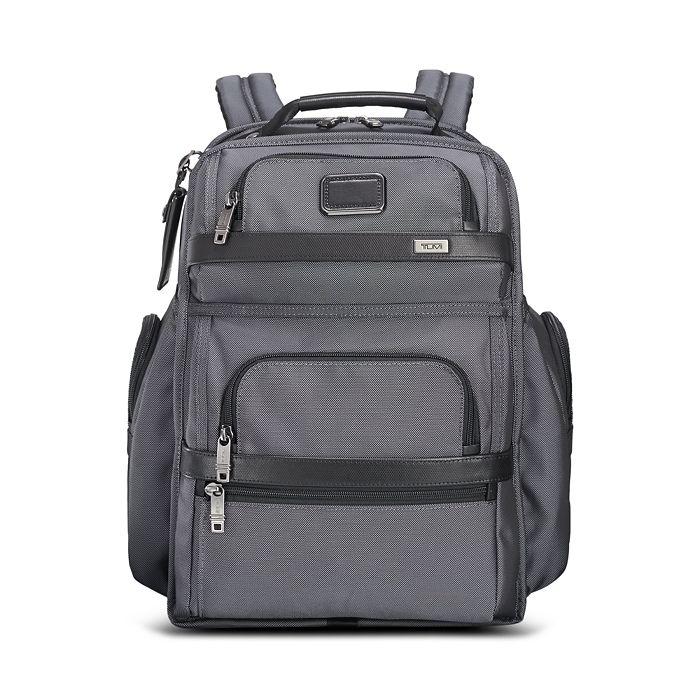 Tumi - Alpha 2 T-Pass Business Class Brief Pack