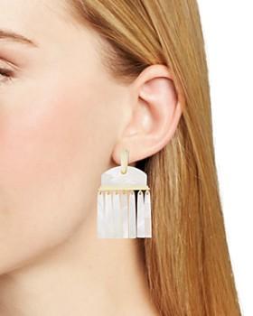 Kendra Scott - Layne Drop Earrings