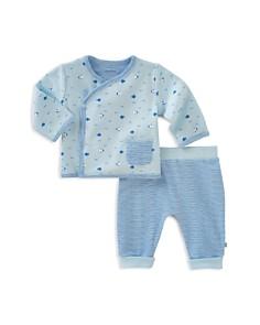 Absorba Boys' Take Me Home Top & Pants Set - Baby - Bloomingdale's_0