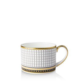 Royal Crown Derby - Oscillate Beverage Cup