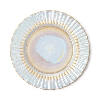 Costa Nova - Dinner Plate - 100% Exclusive