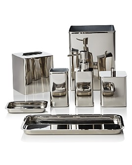 Waterworks - Sirley Bath Accessories - 100% Exclusive