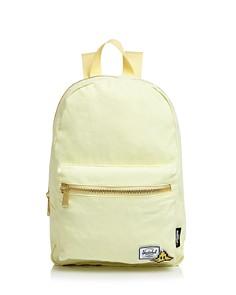 Herschel Supply Co. - Grove Backpack - 100% Exclusive