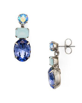 Sorrelli - Post Earrings
