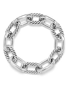 David Yurman Madison Large Chain Bracelet - Bloomingdale's_0