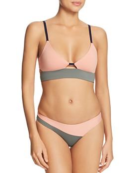 TAVIK - Juliet Bikini Top