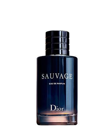 Dior - Sauvage Eau de Parfum 2 oz.