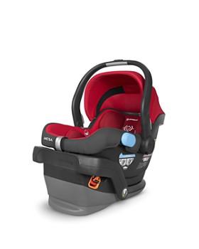 UPPAbaby - MESA Infant Car Seat 2018