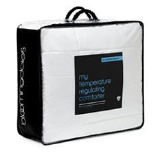 Bloomingdale's - My Temperature Regulating Comforters - 100% Exclusive