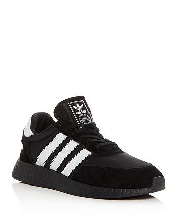 Adidas - Men's Originals Lace Up Sneakers