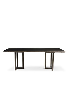 Bloomingdale's Artisan Collection - Trent Dining Table - 100% Exclusive