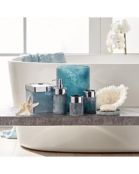 Michael Aram - Ocean Reef Bath Collection