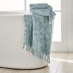 Michael Aram - Ocean Reef Bath Towel