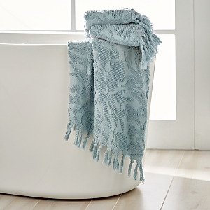 Michael Aram Ocean Reef Washcloth